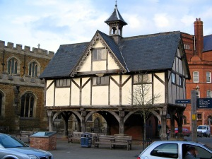 market_harborough_grammar_school1.jpg