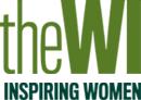 The WI - inspiring women