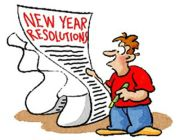 how-to-make-resolutions-that-work-w500-h500