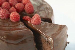 cake-w500-h500