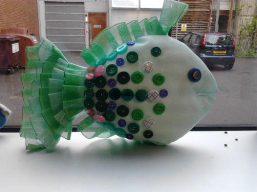 Fish (1)-w500-h500