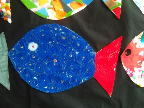 Fish (6)-w500-h500