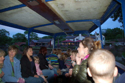 Foxton boat trip June 13 (2)-w500-h500