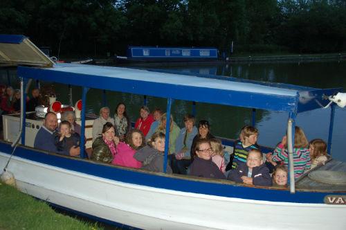 Foxton boat trip June 13 (3)-w500-h500