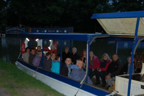 Foxton boat trip June 13 (4)-w500-h500