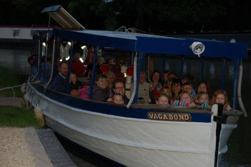 Foxton boat trip June 13 (5)-w500-h500