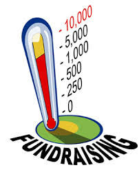 fundraising-w500-h500