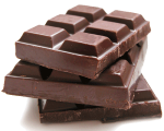 Chocolate-w500-h500