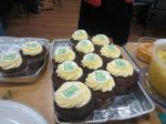 Cup cakes AGM Sept 13-w500-h500