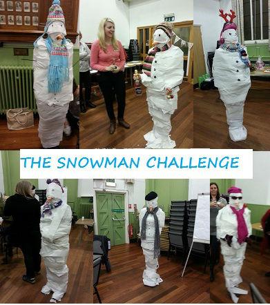 All snowmen-w500-h500
