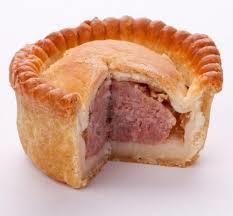 pork pie-w500-h500