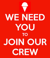 join our crew-w500-h500
