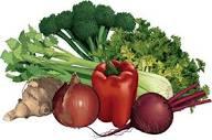 vegetabes-w500-h500