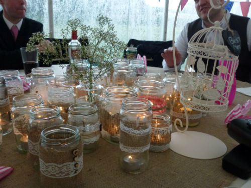 Jam jars for wedding 1-w500-h500