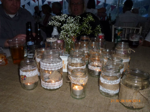 Jam jars for weddinh2-w500-h500
