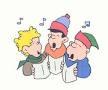carol singers-w500-h500