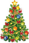 Christmas tree decorations-w500-h500