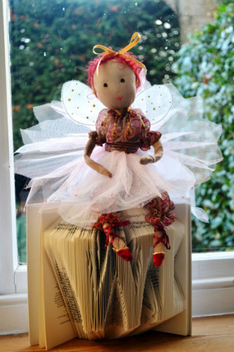 Doll1-w500-h500