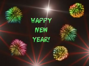 happy-new-year-2015-quotes-w500-h500