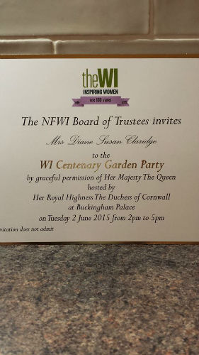 Buckingham Palace invite-w500-h500
