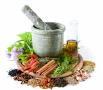 herbal medicine-w500-h500