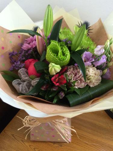 Tippetts florist-w500-h500