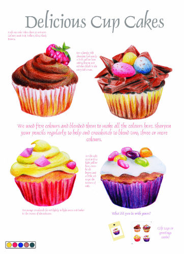 Sample Cup cakes-w500-h500