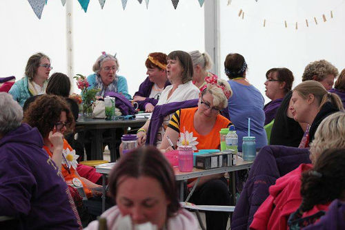 Tea and tents 2015 (4)-w500-h500