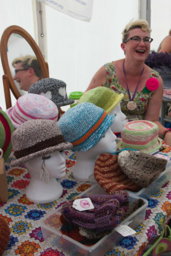 Tea and tents 2015 (7)-w500-h500
