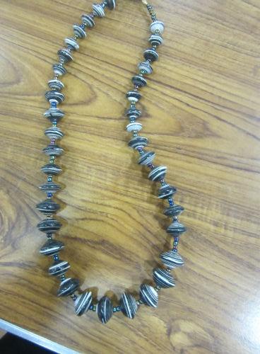 acholi beads (4)