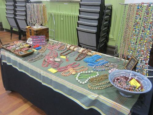 acholi beads (7)