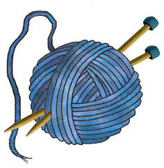 knitting-w500-h500