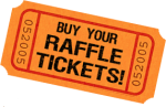 raffle ticket-w500-h500