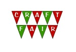 craft fair clipart