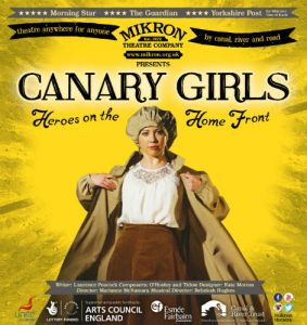 canary-girls-top-w500-h500
