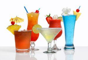 cocktails_1 (1)-w500-h500
