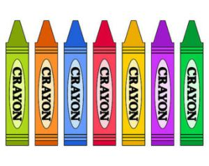 crayon-clipart-6-w500-h500