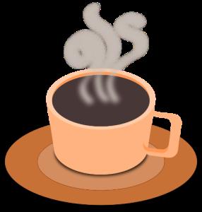 home-cup-tea-hot_Vector_Clipart-w500-h500