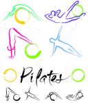 pilates-w500-h500
