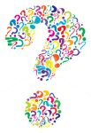 Question-mark-clip-art-9-w500-h500