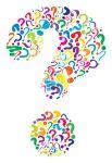 Question-mark-clip-art-9-w500-h500
