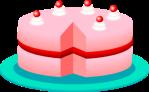 cherry-cake-w500-h500