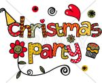 christmas-party-w500-h500