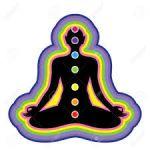 mindfulness-w500-h500