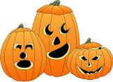 pumpkins-w500-h500