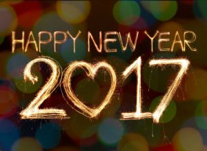 happy-new-year-2017-pictures-for-whatsapp-dps-w500-h500