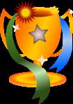 trophy-w500-h500