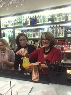 cocktailevening -anne1