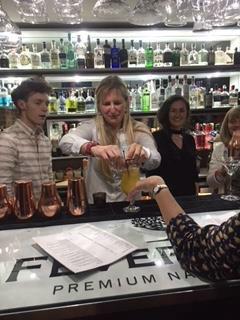 cocktailevening5-w500-h500