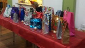 Dec 17 Xmas Party4